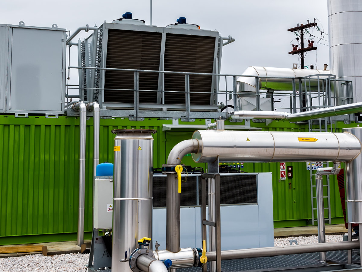 ABS intec - Technikcontainer abs container energiegewinnung2 - Energiecontainer