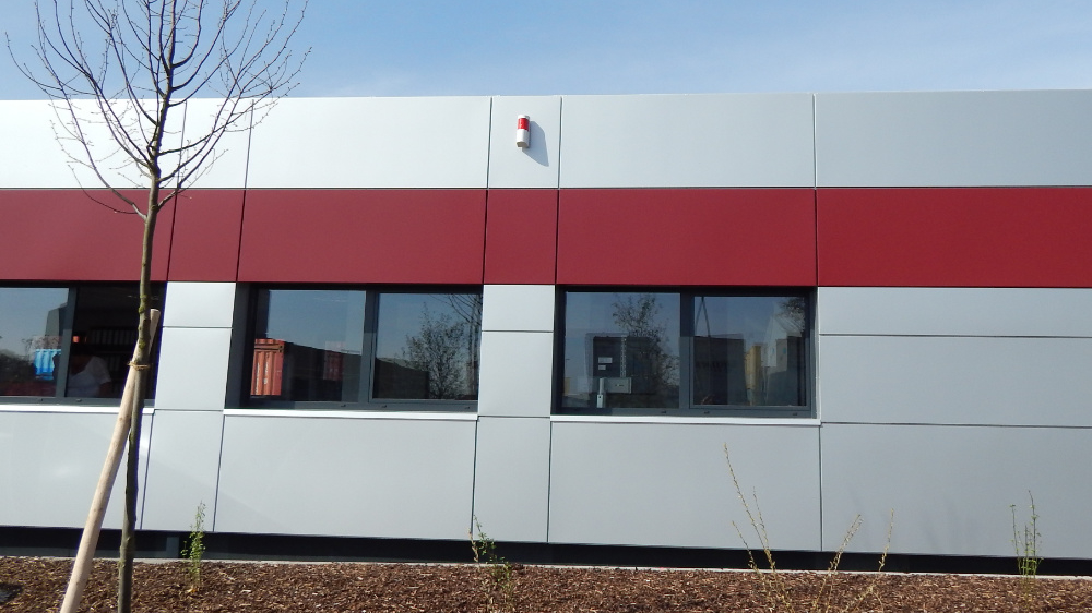 ABS intec - Technikcontainer abs modulbüro3 e1581085619879 - Planung & Engineering
