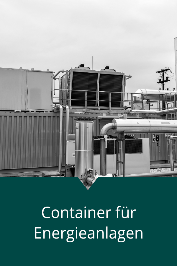 ABS intec - Technikcontainer abs energieanlagen1 - Technikcontainer & Modulbau