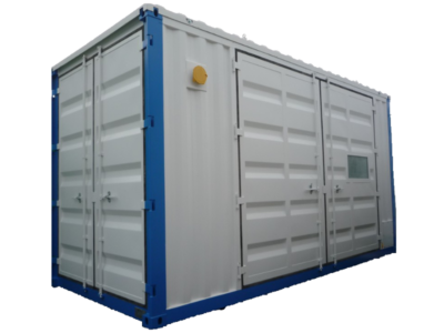 ABS intec - Technikcontainer abs energiecontainer 400x300 - Aggregatcontainer