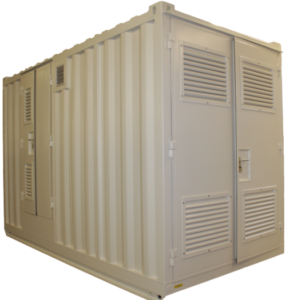 ABS intec - Technikcontainer elektroanlagen abs 286x300 - Elektro-Container